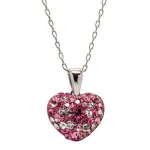 Jewelry from Rose of Sharon Florist