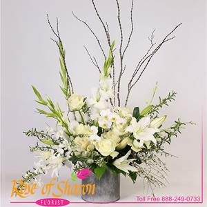 Paden Bouquet