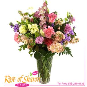 Image of 2425 Karoun from Rose of Sharon Florist