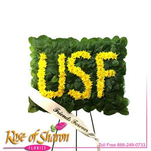 Custom Request USF